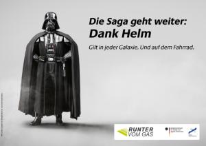 Kampagne Helm
